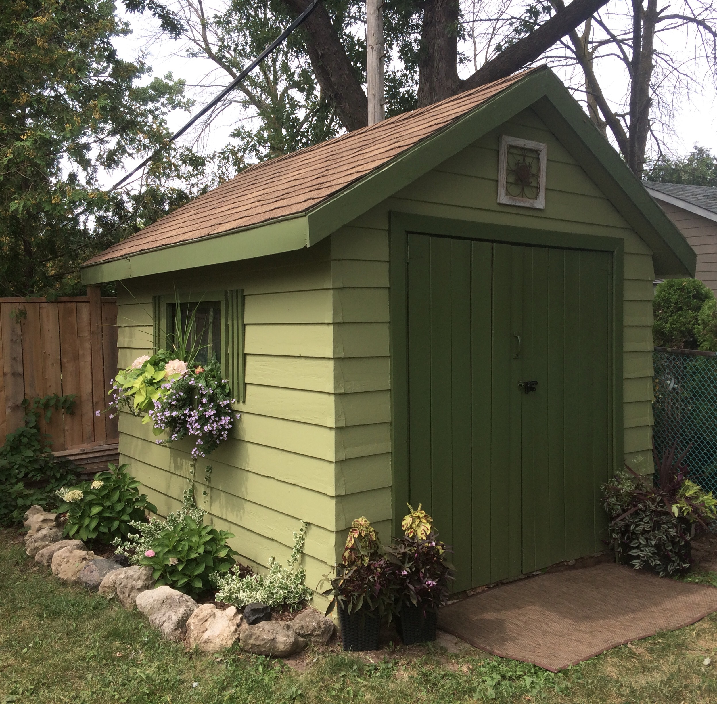 en in outdoors storage taupe structures depot sheds brown shed home and the backyard canada categories p outdoor